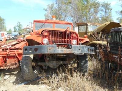 Gmc Parts Sioux City >> GMC | Salvage Yard | C&H Truck Parts
