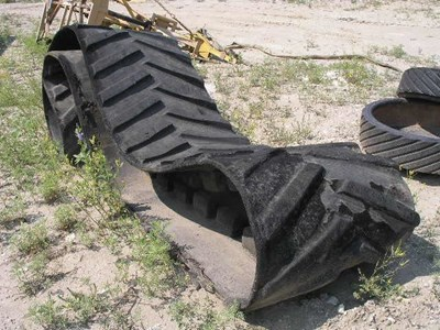 All Equipment | Used Equipment | C&H Truck Parts