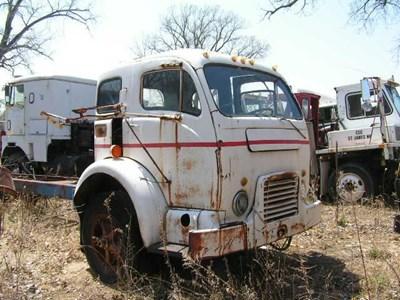 antiques used trucks c h truck parts. Black Bedroom Furniture Sets. Home Design Ideas