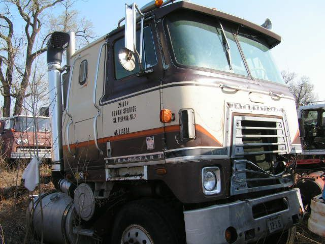 international  stock  details ch truck parts