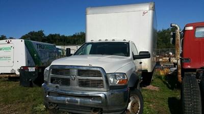 Dodge Truck Salvage Yards >> Dodge Salvage Yard C H Truck Parts